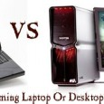 Desktop vs laptop is still a hot topic for discussion in the computing community around the world, there are many factors that goes in favour of each, let's explore how one should […]