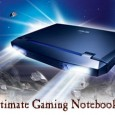Why You Need Extreme Gaming Notebooks? In terms of performance you need to focus on two main parts of any gaming machine, if you have some computer background you must […]
