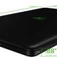 What's So Special About Razer Blade Gaming Laptop? Since the launch of Razer Blade in 2012, this gaming notebook took the PC game community with storm and within less than […]