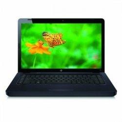 laptop under $500