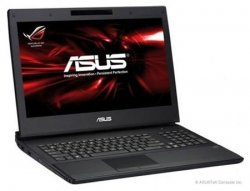 Good Gaming Laptop 2013