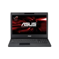 G74SX-AH71 - ASUS Gaming Laptop Republic of Gamers