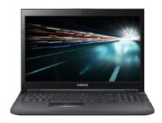 NP700G7C-S01US Samsung Series 7 17.3-Inch Laptop