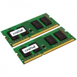 best upgradable memory for laptops and macbook machines