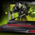 Why Use Laptop For Playing Games? Guys this is my personal experience which I am going to share with you, what are the factors that gamers prefer to play games […]