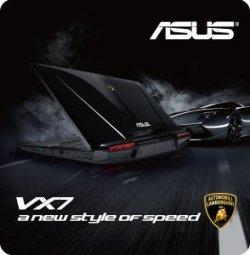 top variety of Asus gaming laptops