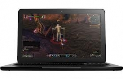 best selling gaming laptops in 2013