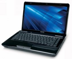 best notebooks for moderate computing needs