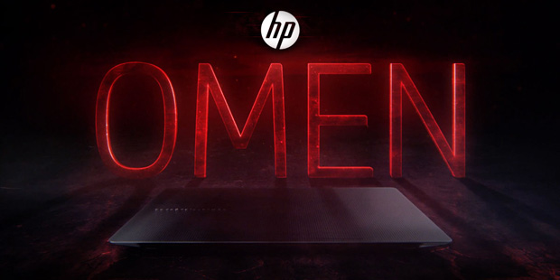 hp omen review for gaming