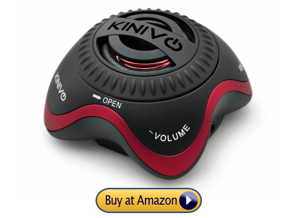 kinivo-zx100-mini-ultra-portable-mobile-audio-device