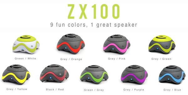 zx100-mini-laptop-speaker-in-9-colors