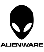alienware-laptop-brand-high-end-gaming