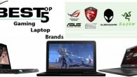 What Are The Best Laptop Brands For Portable Gaming? Electronics market is flooded with many notebook companies with huge number of models available for PC gaming. This ranking of the best […]