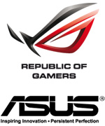 Asus number 1 laptop brand for gaming